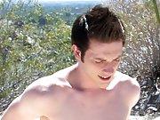 Sex crippled guy masturbation video and gay twink wrestling free movie at Boy Crush!