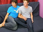 Emo twink gay tube videos and boy cute gay movie -...