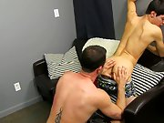 Free gay boys sex france and xxx boy cock at...