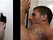 Naked young boys gay blowjob videos and gay blowjob...