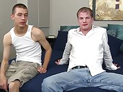 Hardcore gays mussel xxx and picture sexy anal