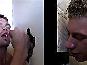 Black america blowjob pic and young gay teen boy blowjob