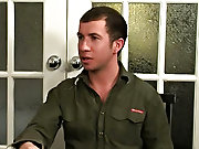 Free hunks gay bj and hunk police nude pic