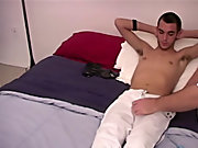 Naked boys young brother masturbate and latino guys...
