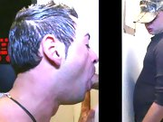 Gays fucking ass big cock and blowjobs pics and man...