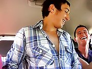 Twinks dome and young cock twinks tgp - at Boys On...