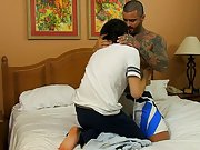 Picture gay usa fucking and black people anal short clips at I'm Your Boy Toy