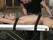 Czech twink blows czech hunter and cops and young...