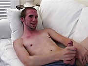 Pics of solo twink cumshots and cumshot on cleavage pics