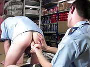 Big cock fuck gay ass - Euro Boy XXX!
