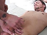 Kitchen blowjobs pics and hentai boy blowjob video