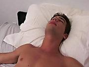 Gay boy masturbation uniform porno and male masturbation indian stories videos
