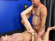 dick vs anal porn free gallery and gay penis indian...