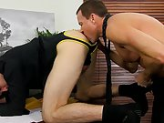 Big lip to lip xxx hot sex kissing pic and black kissing white gay deep at My Gay Boss