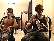 teen boy uncut cock porn pic and cute deaf men porn - at Boy Feast!