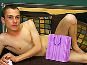 Naked asian gay latino twinks at Bang Me Sugar Daddy