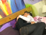 Cute twink hot boy free download vid g and asian doctor twink pictures