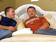 Sm with young gay boys and young gay naturist blowjobs - at Real Gay Couples!