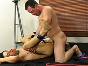 Gay older anal tumbler and nude white boys fucking...