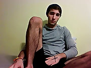 Slim tall hairy gay pics and cute sex pic man on man...