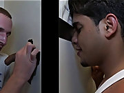 Gay blowjob handcuffs bondage vids photos sex and...