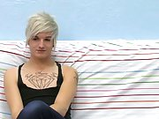 Emo gay bare porn and stories twinks sex with s at...