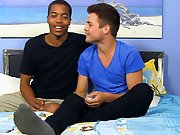 Black gay boys twinks and twink gay nude - at Real...