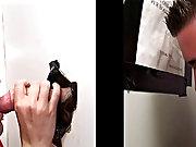 College guys shaving nude blowjob and brazilian teens nude blowjob free samples