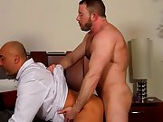 Free muscle gay sexy and hairy men muscle at My Gay...