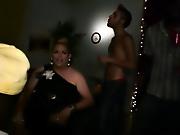 Gay college sex parties yahoo groups wrestling gay