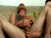 Broke Straight Boys free clip twink and matur