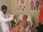 Dr. Rimmerman took my record, and since I was 21, and I think in great health, but they had to have it gay twinks gallery