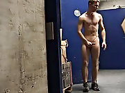 A horny gay twink is having a studiously-on and decides to milk his aching dick sex stories gay first tim