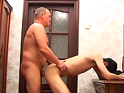 He entered the room and they started sucking face which soon developed into sucking cocks gay hunk men
