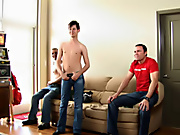 Twinks For Cash gay twink cock