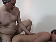The best imagine a day, that's for sure nude xxx pics mature men