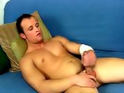 Broke Straight Boys gay twink freevideo