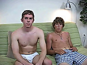 Cum started to repast all upwards his stomach, and it was uncloudy that he happens to be a shooter teen skater boys twinks