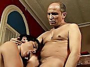 He sat him past the bar and took off his shirt, while the twink grabbed a handful of his big dick nude pictures of gay bo