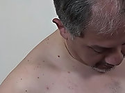 these are the magical effects of the olden acupuncture technique german mature sex