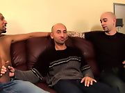 His first huge cock largest gay foot fetis