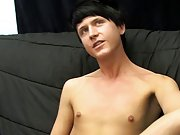 Chad is a big dicked twink who's ready and rearing to start showing off for the camera male masturbation illustrated at Boy Crush!