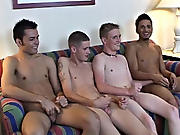 Felix laid his feet down, and Ajay sat on his cock small boys nude pictures